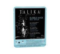 Talika-Bubble-Mask
