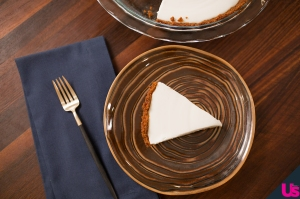 Tiffani-Thiessen-cream-cheese-pie
