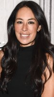 Joanna Gaines, UsWeekly Celebrity Biography