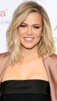 Khloe Kardashian, UsWeekly Celebrity Biography