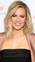 Khloe Kardashian, UsWeekly Celebrity Biography