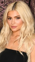 Kylie Jenner, UsWeekly Celebrity Biography