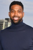 Tristan ThoTristan Thompson, UsWeekly Celebrity Biographympson