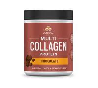 ancient nutrition-multi collagen