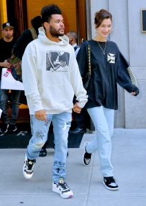bella-hadid-the-weeknd-together