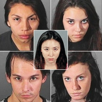bling-ring-mug-shots-where-are-they-now