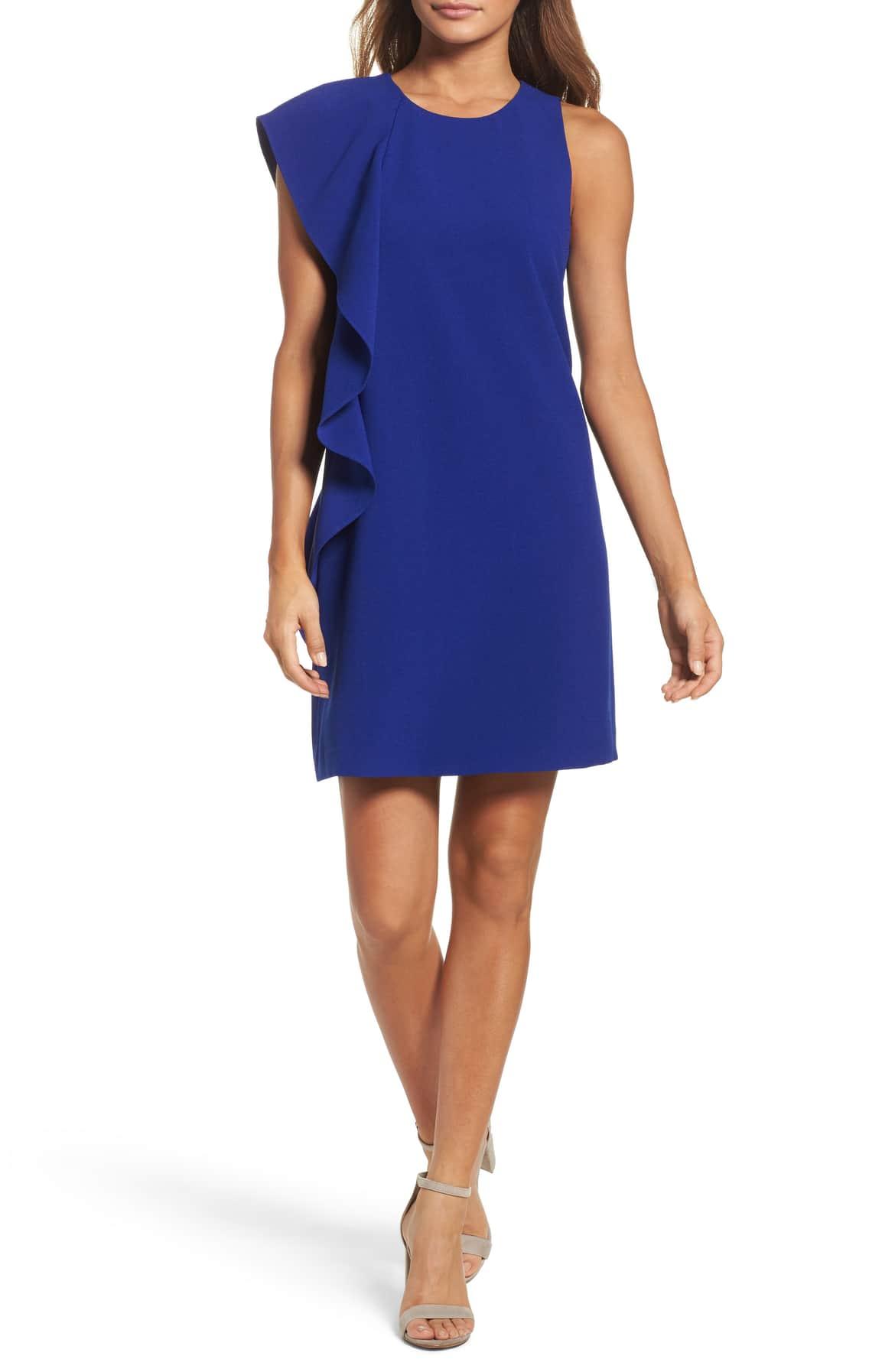 blue shift dress chelsea28