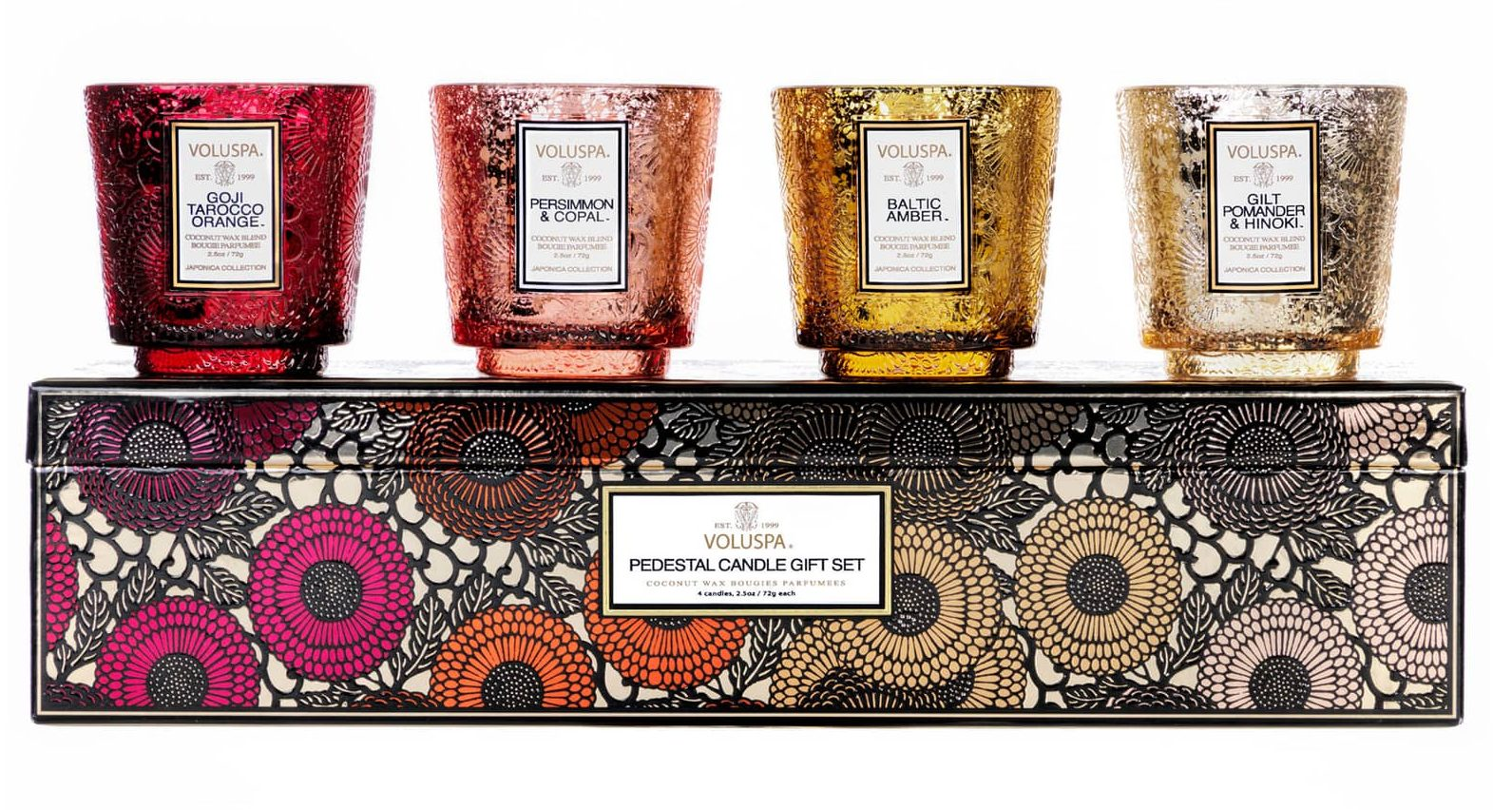 candle set voluspa nordstrom