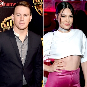 channing-tatum-jessie-j-dating