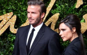 David Beckham Admits His Marriage to Victoria Beckham Is 'Hard Work' and 'More Complicated' After 19 Years