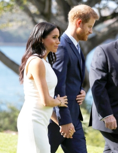 duchess-meghan-bump-prince-harry