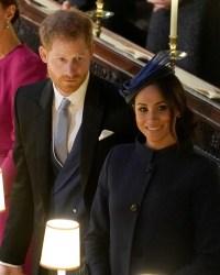 duchess-meghan-prince-harry-eugenie-wedding-2