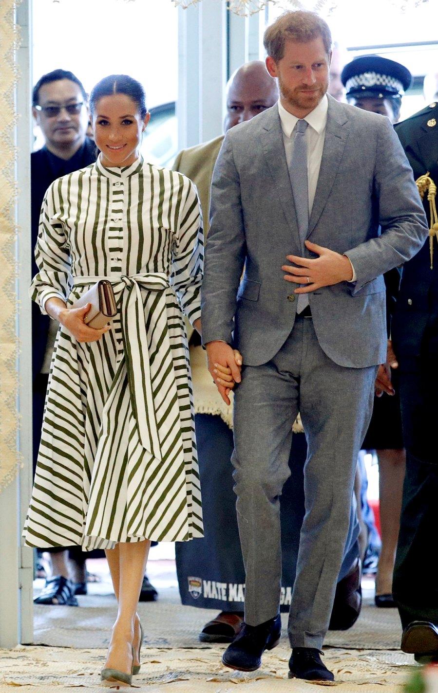 duchess-meghan-prince-harry-tonga
