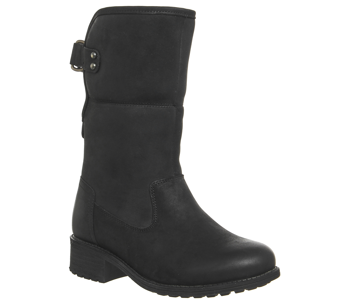 679e322e719 Score These Convertible Ugg Boots and More on Major Sale