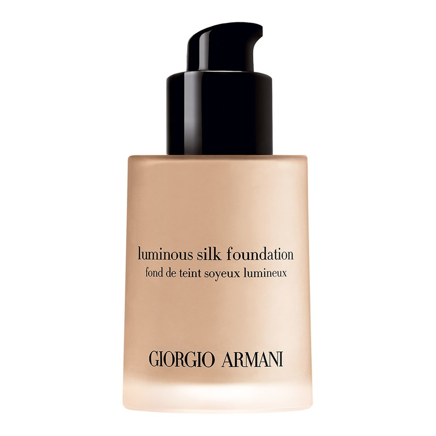 giorgio armani pump bottle
