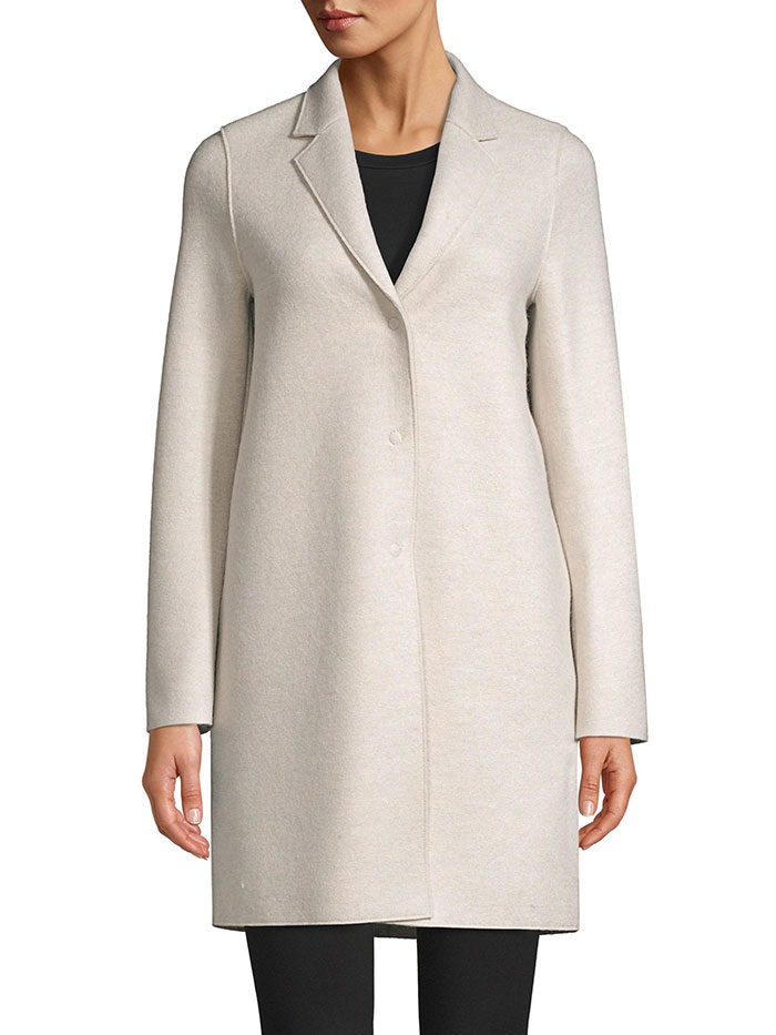 harris-wharf-london-ecru-Virgin-Wool-Cocoon-Coat