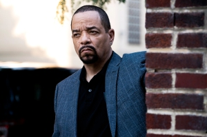 Ice-T Arrested for Evading a Toll in the EZ Pass Lane