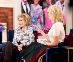 jane-fonda-on-megyn-kelly-show