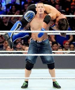 john-cena-wrestling