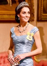 kate-middleton-diana-tiara