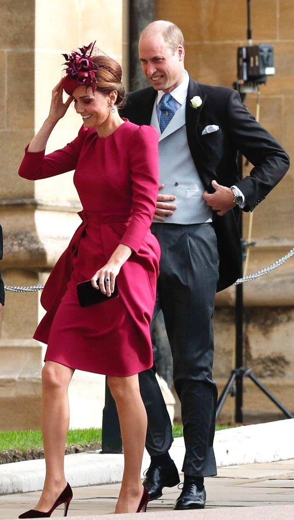 kate-middleton-royal-wedding
