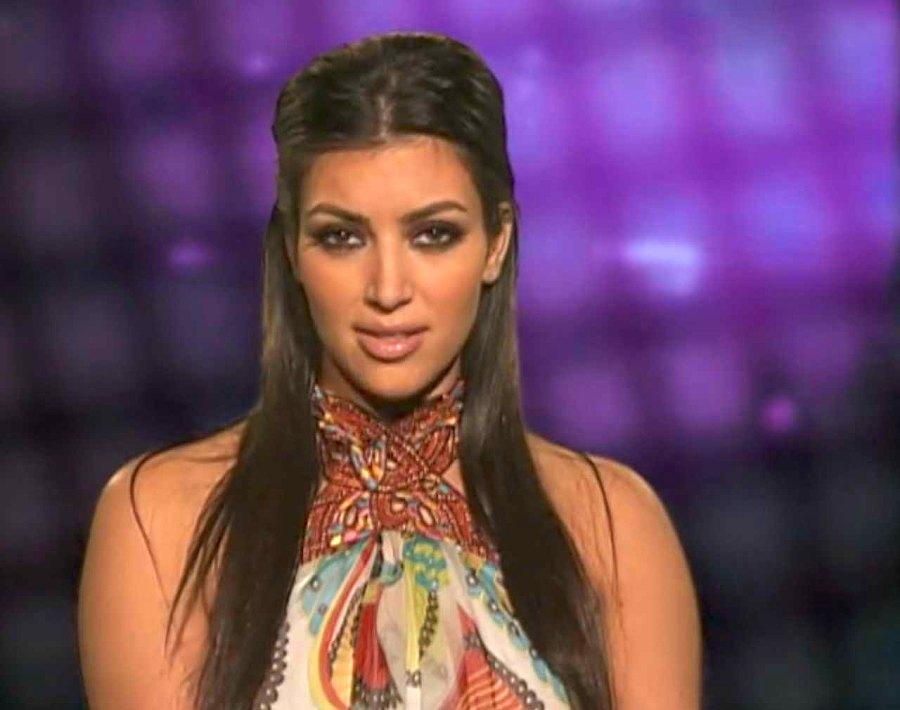 Kim Kardashian Reveals Her Favorite 'Keeping Up With the Kardashians' Episodes