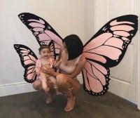 kylie-jenner-stormi-halloween-costume