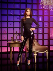 9 Most Insane Moments From the 'Vanderpump Rules' Season 7 Trailer