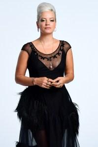 Lily Allen Slams 'Selfish' Ex-Husband Sam Cooper