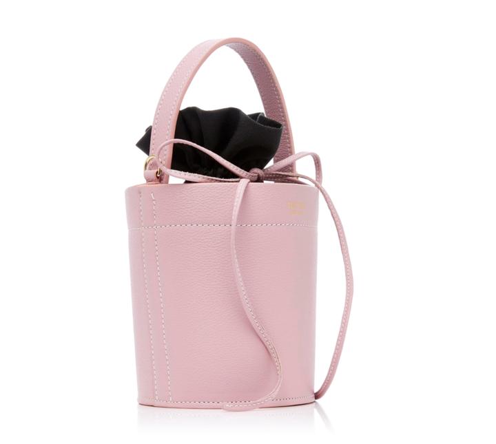 mateo-madeline-bucket-bag.png