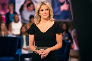 Megyn Kelly Opened Up About the Future of Her 'Today' Show Hour Before It Was in Jeopardy