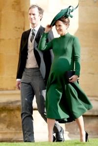 pippa-middleton-pregnant-wedding