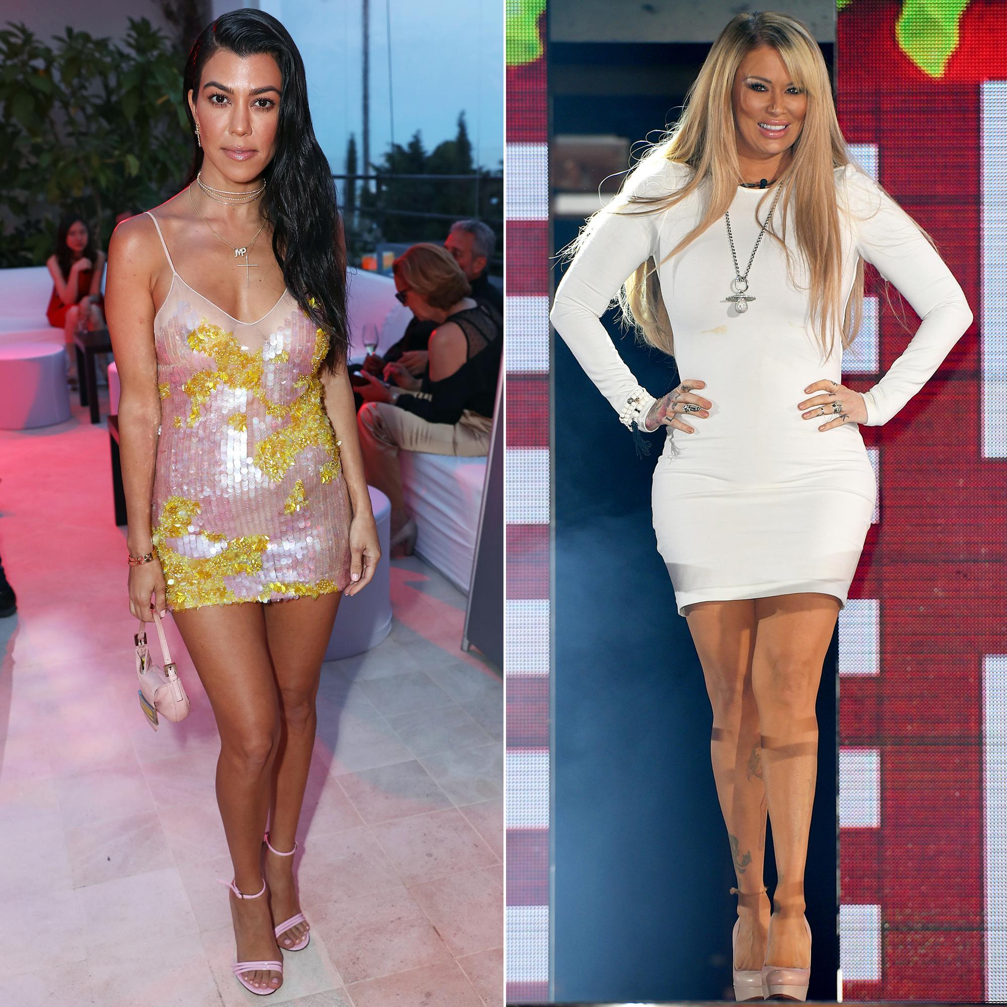 Intermittent Fasting Diet Trend: Celebrity Success Stories