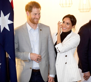 prince-harry-duchess-meghan