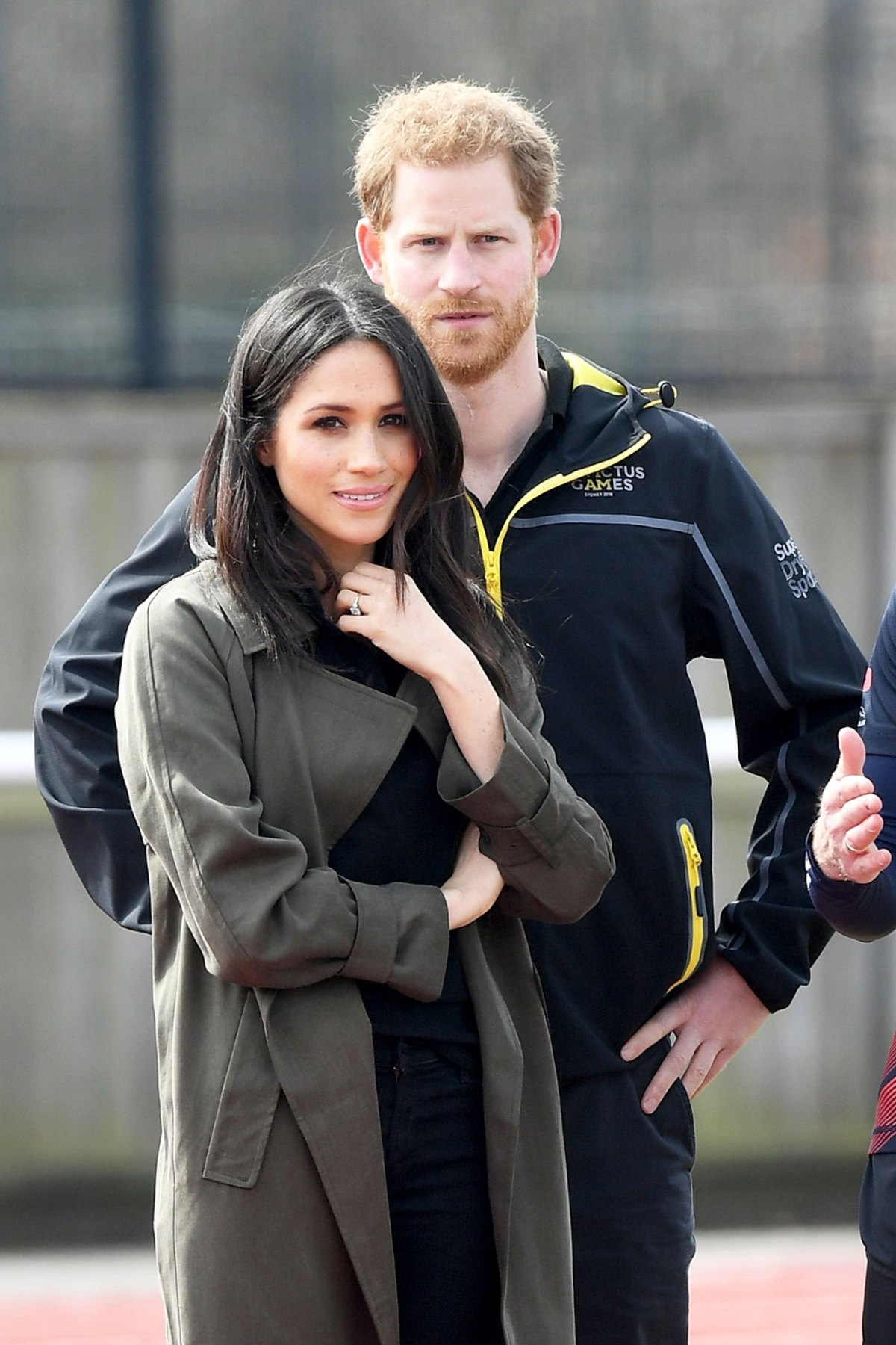 prince harry and meghan markle relationship timeline prince harry and meghan markle