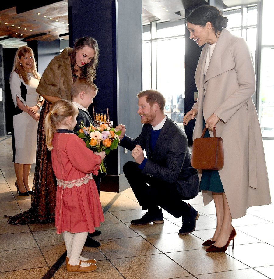 prince-harry-with-kids