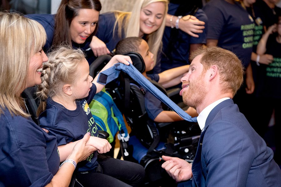 prince-harry-with-kids