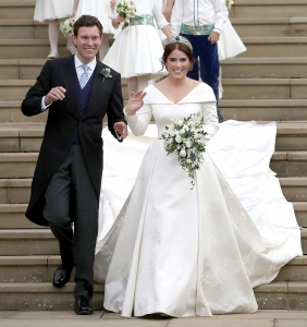 princess-eugenie-tiara-wedding-dress