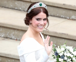 princess-eugenie-tiara-wedding