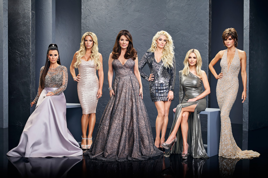 Biggest Feuds in Reality TV History