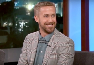 ryan-gosling-talks-daughters