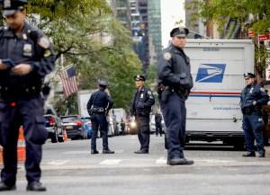 suspicious-package-arrest