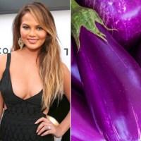 Chrissy Teigen's Funniest Food Tweets