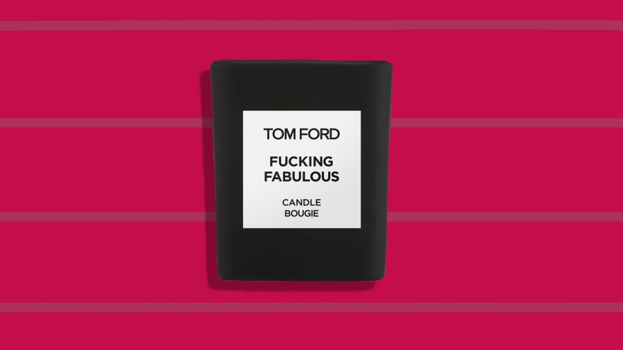 tom-ford