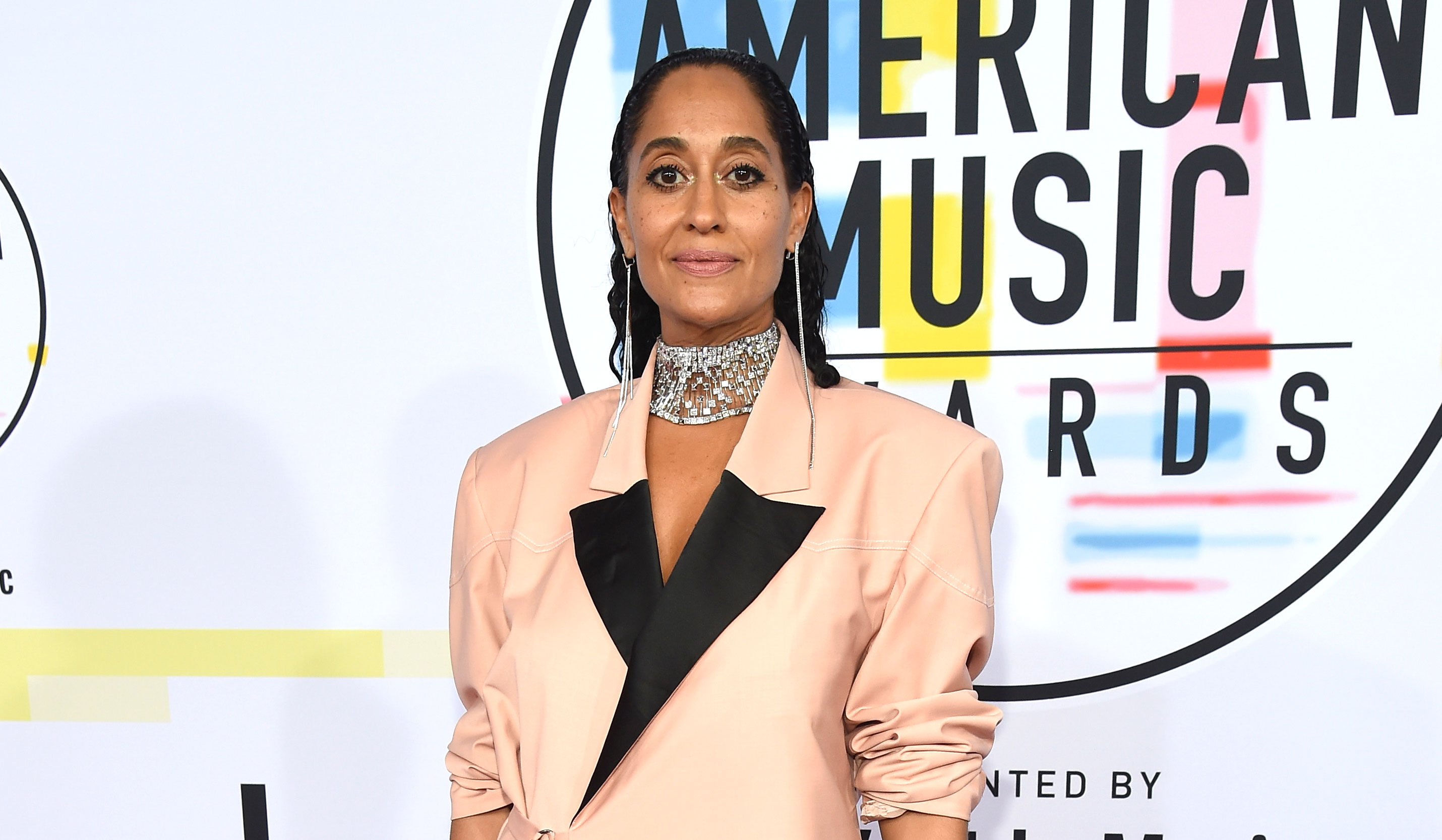 4a4edfdf9c64a Tracee Ellis Ross' Red Carpet Style: See Her Best Looks!