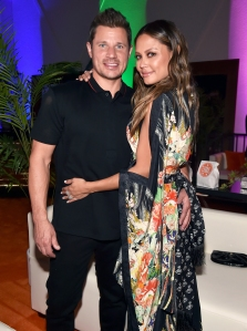 Vanessa Lachey Doesn't Call Her Marriage to Nick Lachey 'Successful,' She Says It's 'Working'