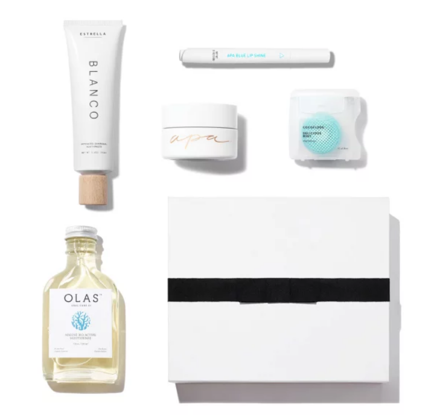 Gift Guide 2018 Beauty Essentials That We Re Buying