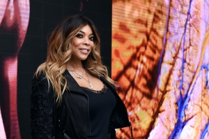 Wendy Williams: Halloween 'Doesn't Bring Up a Good Mood for Me' One Year After On-Air Fall