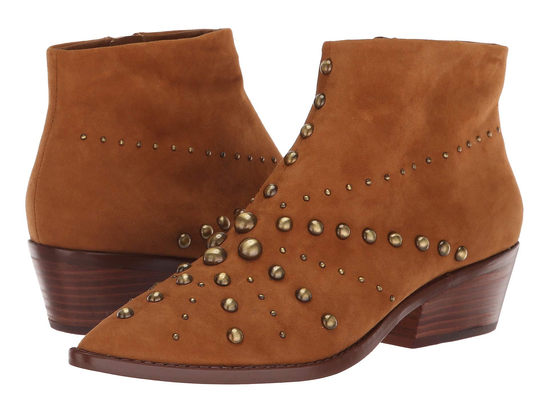 1 state sobel marigold anke boots