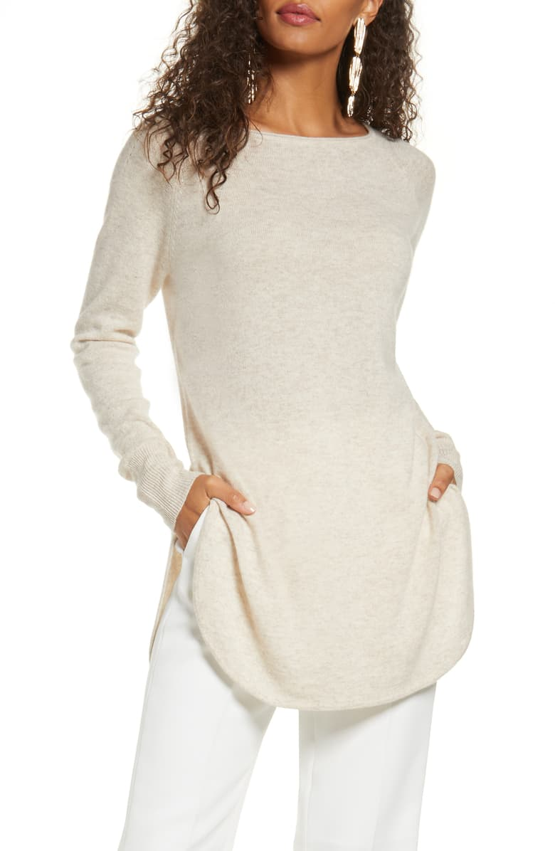 Cashmere Sweater Nordstrom
